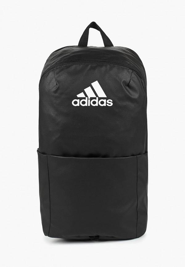 цены на Рюкзак adidas adidas AD002BUEEDE6  в интернет-магазинах