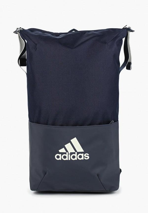 Рюкзак adidas adidas AD002BUEEDE7 цена