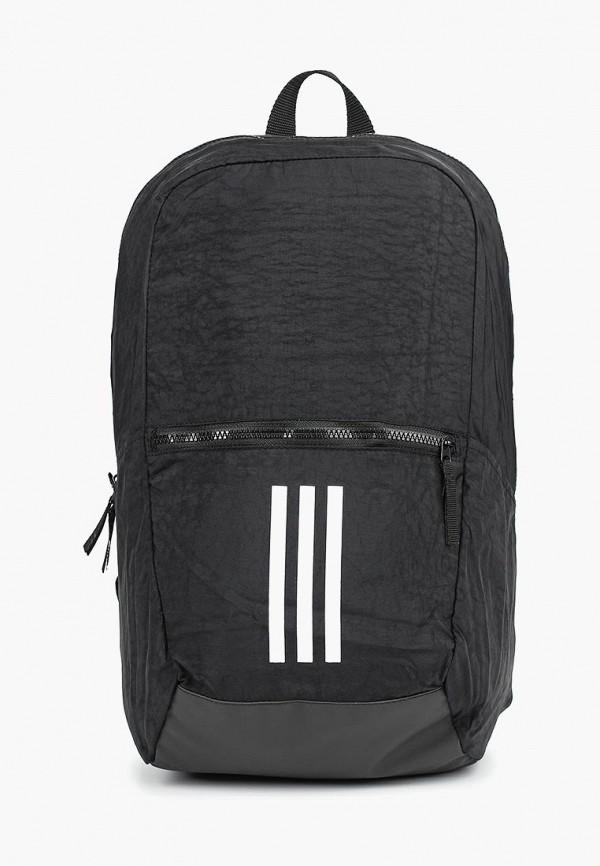 Рюкзак adidas adidas AD002BUEEDF5 цена