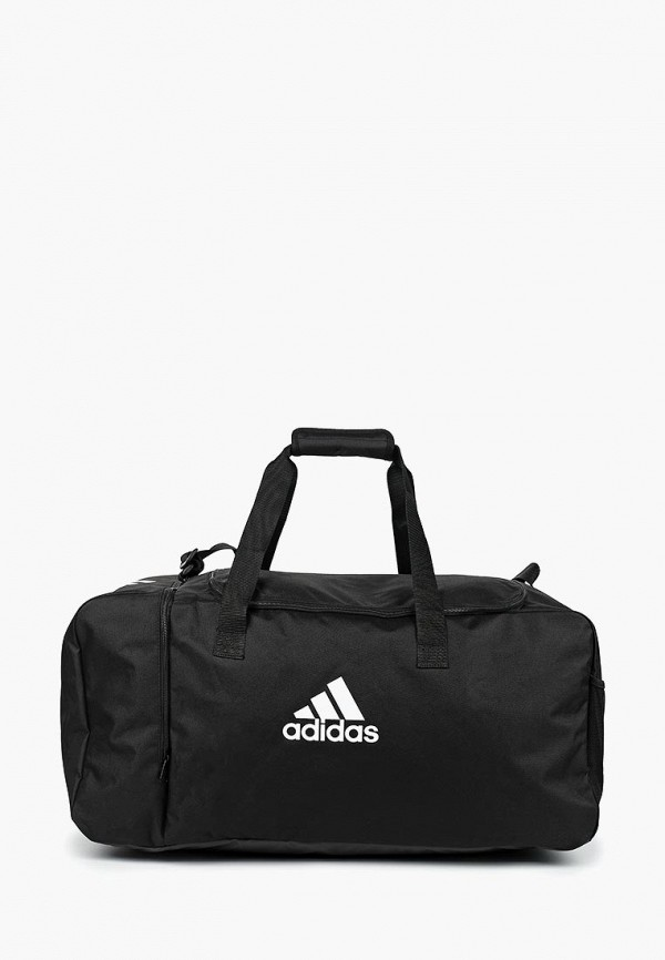 Сумка спортивная adidas adidas AD002BUEEDG1 сумка спортивная adidas adidas ad002bufkrn3