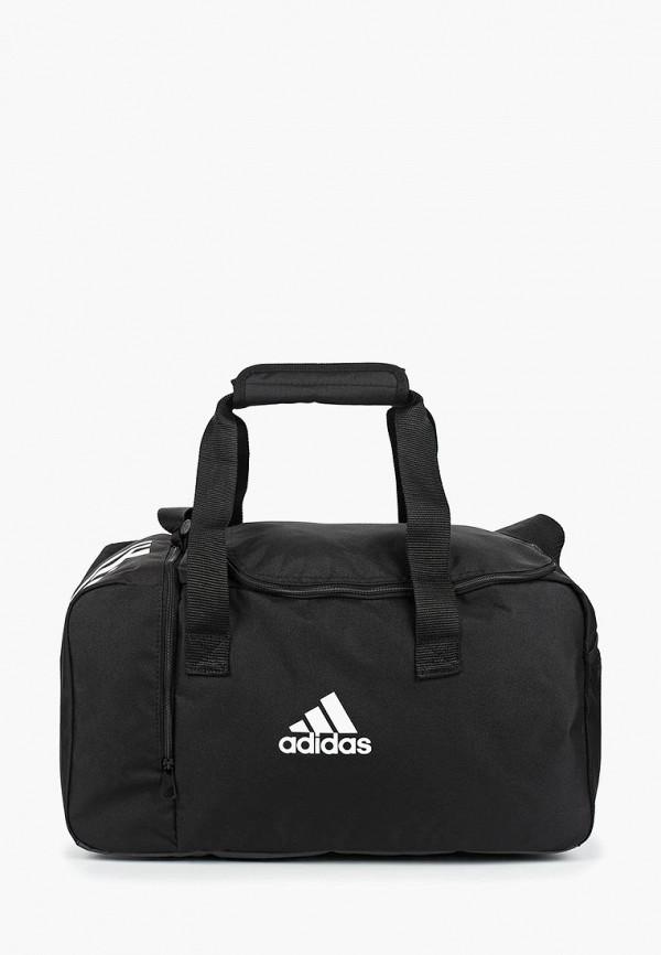 Сумка спортивная adidas adidas AD002BUEEDG5