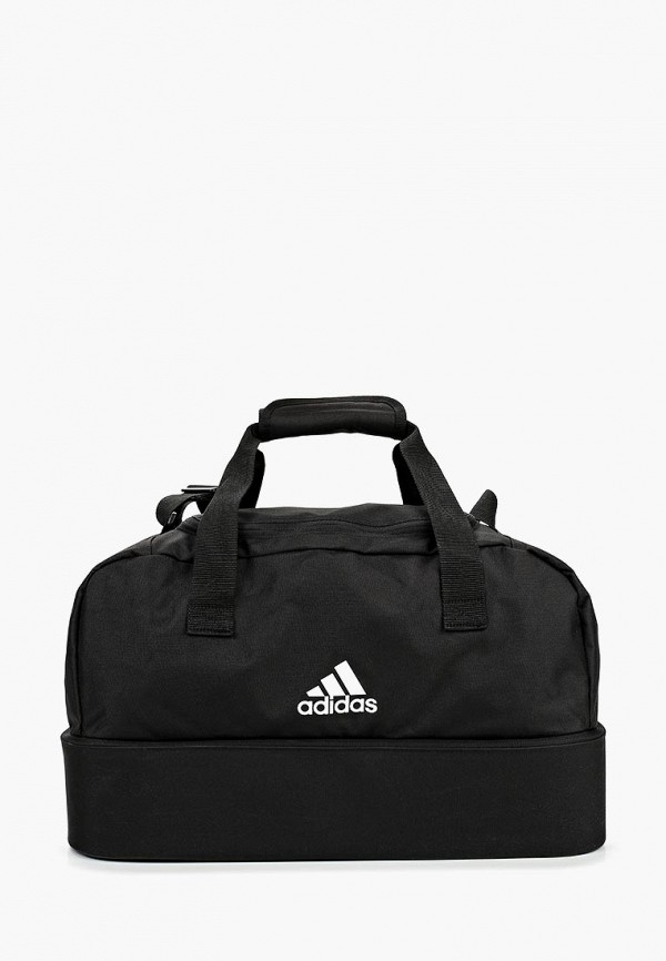 Сумка спортивная adidas adidas AD002BUEEDG6 сумка adidas ae2133