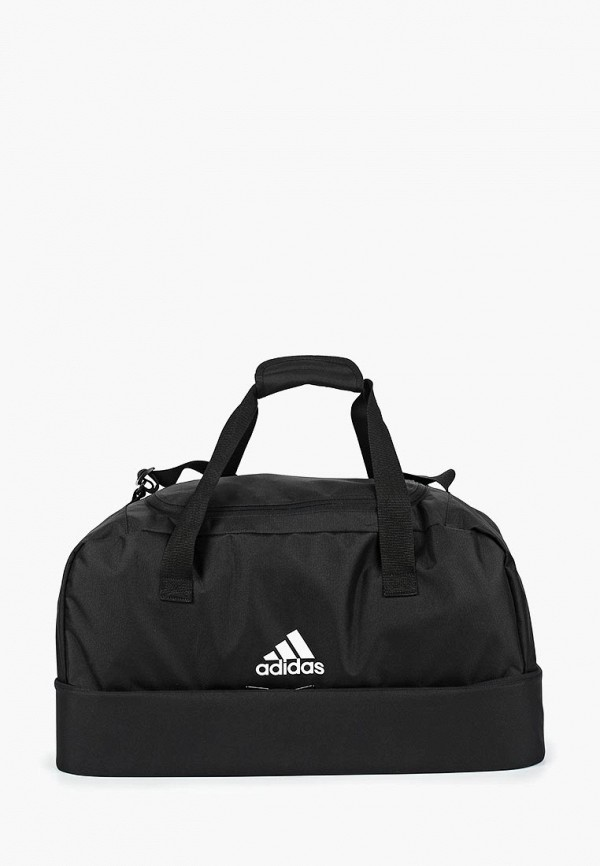 Сумка спортивная adidas adidas AD002BUEEDG7 сумка adidas ae2133