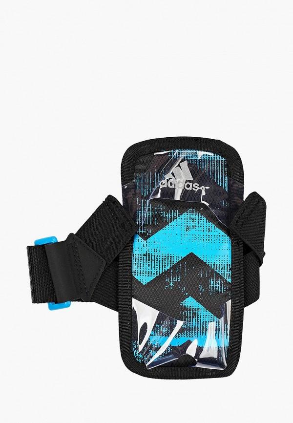 Чехол для телефона adidas adidas AD002BUEEDH2 цена