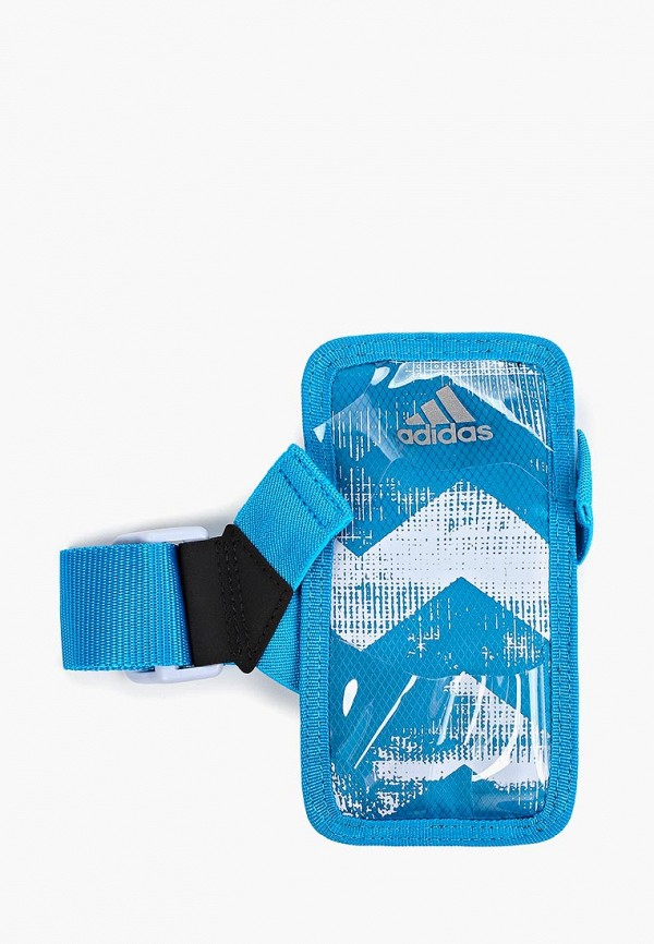 Фото - Чехол для телефона adidas adidas AD002BUEEDH3 чехол