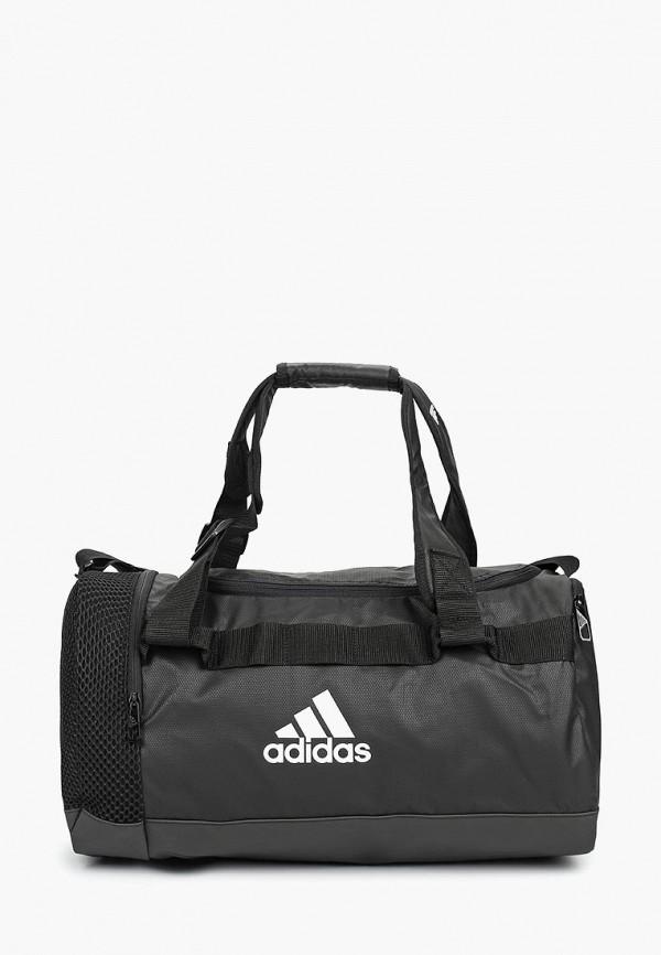 Сумка спортивная adidas adidas AD002BUEEDH5 сумка спортивная adidas adidas ad002bufkrn3