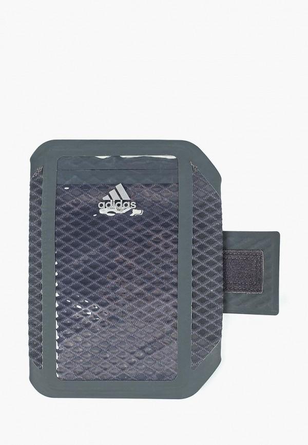Чехол для телефона adidas adidas AD002BUEEDI1 цена