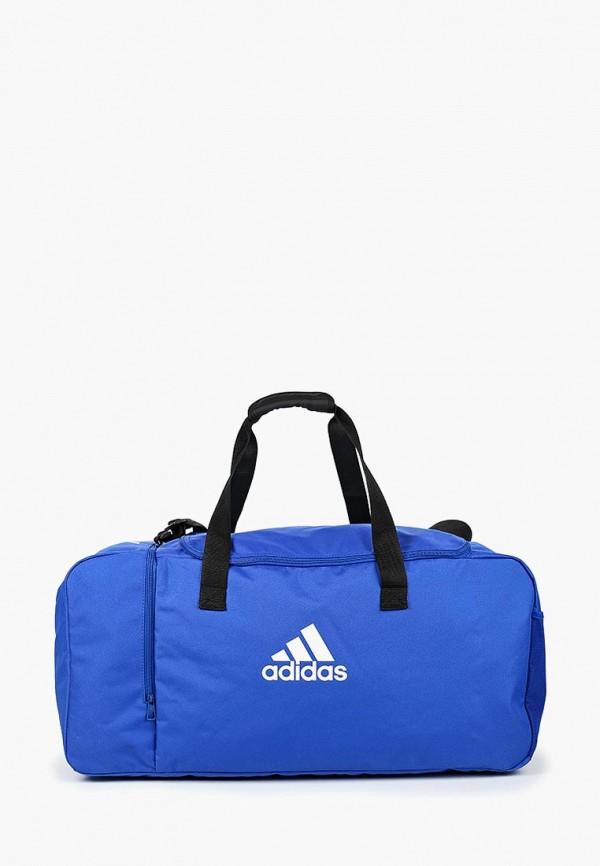 Сумка спортивная adidas adidas AD002BUEEDI2 сумка спортивная adidas adidas ad002bufkrn3