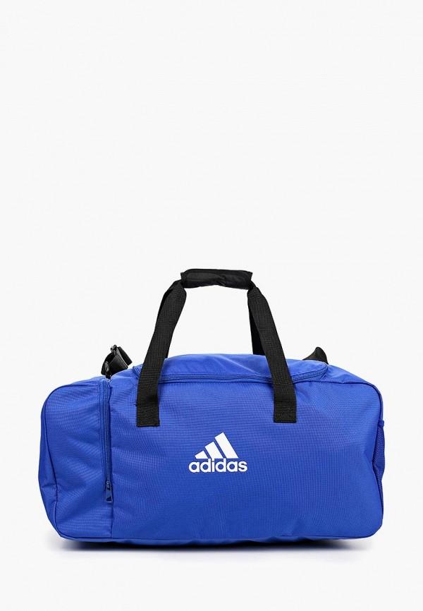 Сумка спортивная adidas adidas AD002BUEEDI4 сумка спортивная adidas adidas ad002bufkrm7