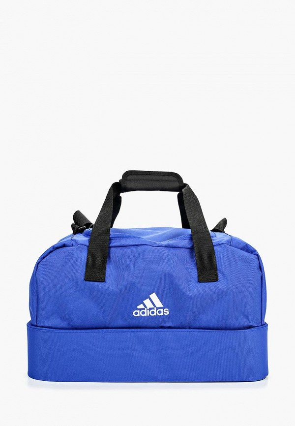 Сумка спортивная adidas adidas AD002BUEEDI5 цена