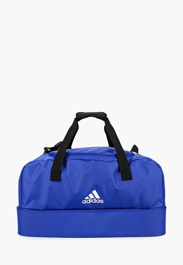 Фото Сумка спортивная adidas adidas AD002BUEEDI7