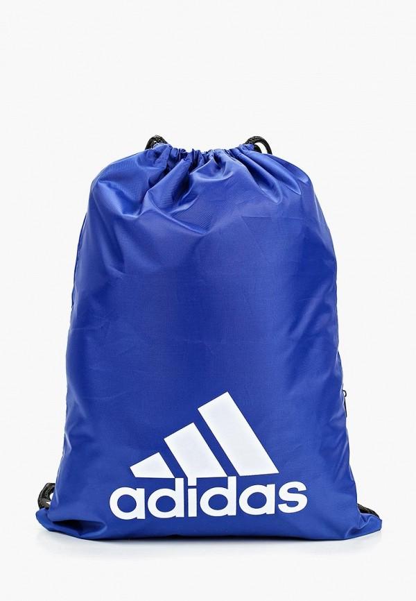 Мешок adidas adidas AD002BUEEDI9