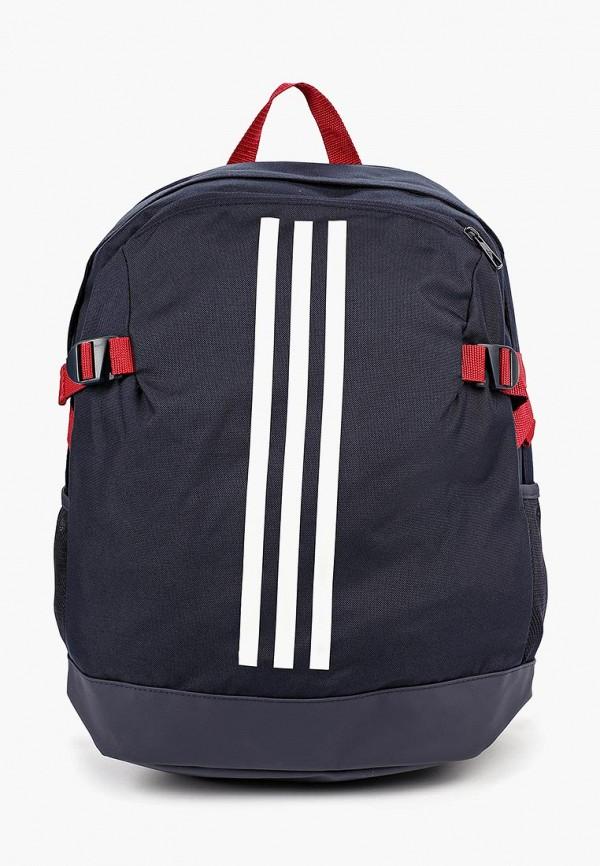 Рюкзак adidas adidas AD002BUFKNK6 цена