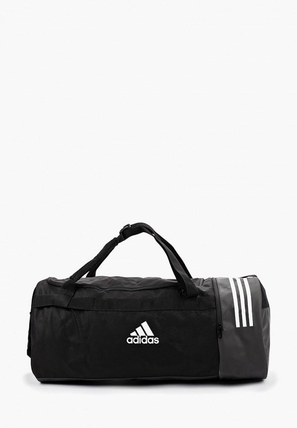 Сумка спортивная adidas adidas AD002BUFKNK7 сумка adidas ae2133