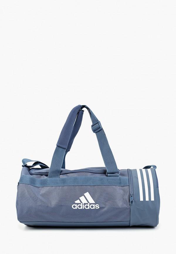 Сумка спортивная adidas adidas AD002BUFKNK8 сумка спортивная adidas adidas ad002bufkrn3