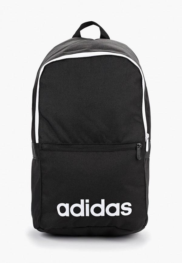 цены на Рюкзак adidas adidas AD002BUFKNM9  в интернет-магазинах