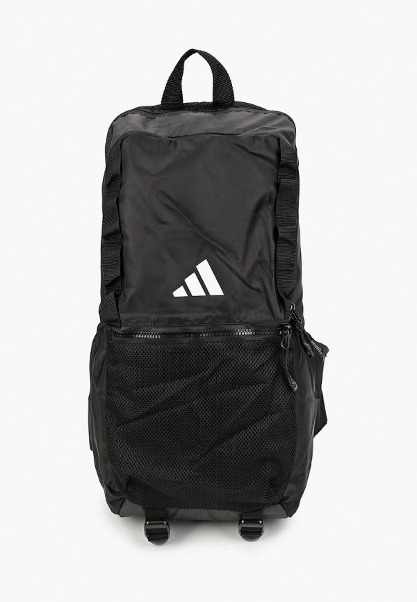 цены на Рюкзак adidas adidas AD002BUFKNN1  в интернет-магазинах