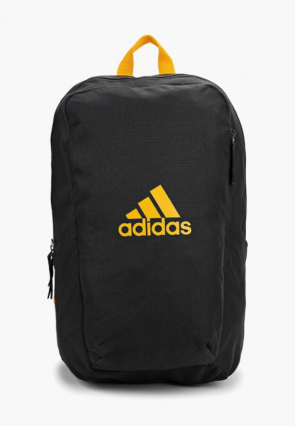 Рюкзак adidas adidas AD002BUFKNN2 цена