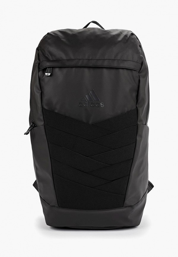 Рюкзак adidas adidas AD002BUFKNN4 цена