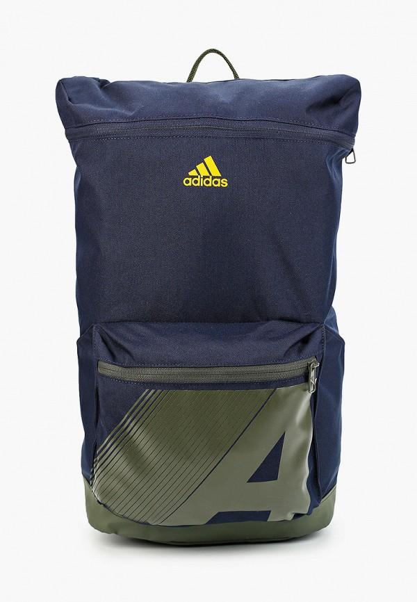 Рюкзак adidas adidas AD002BUFKNN5 рюкзак adidas adidas ad002bueedf6