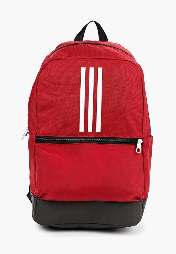 Рюкзак adidas adidas AD002BUFKNO1