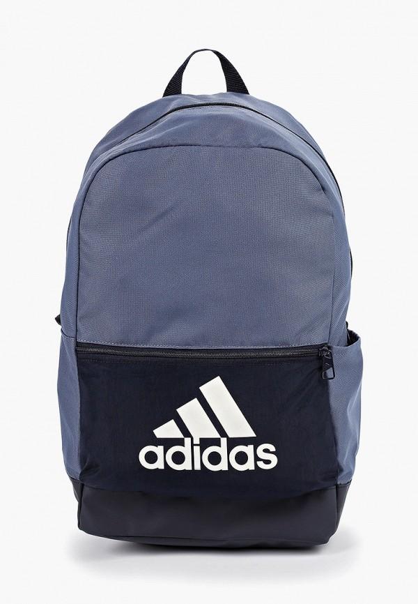 Рюкзак adidas adidas AD002BUFKNO2 рюкзак adidas adidas ad002bufkrl8