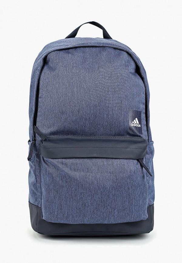 Рюкзак adidas adidas AD002BUFKNO4 цена