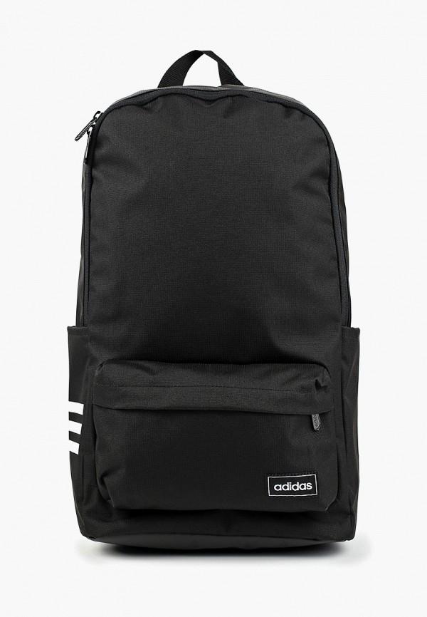 Рюкзак adidas adidas AD002BUFKNO7 цена