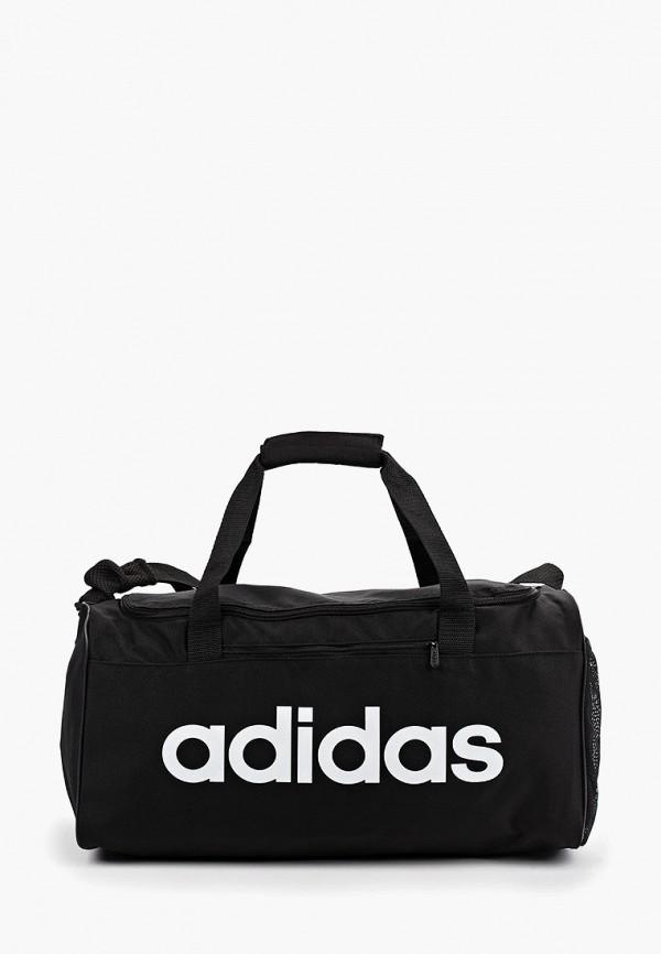 Сумка спортивная adidas adidas AD002BUFKNQ2 сумка adidas ae2133