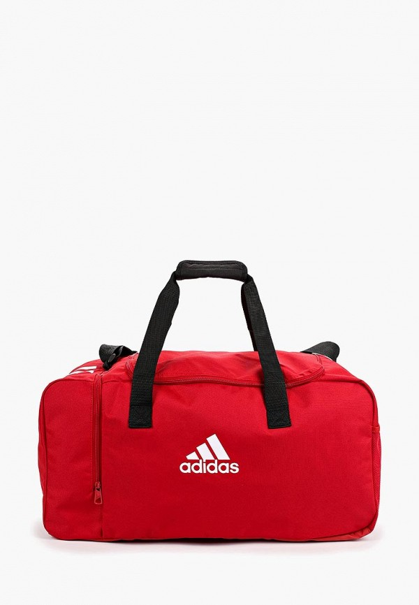 Сумка спортивная adidas adidas AD002BUFKNQ4 horstmann carl the minor poems of the vernon m s