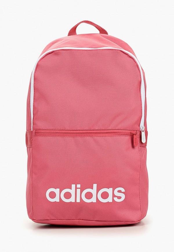 Рюкзак adidas adidas AD002BUFKRL3 цена