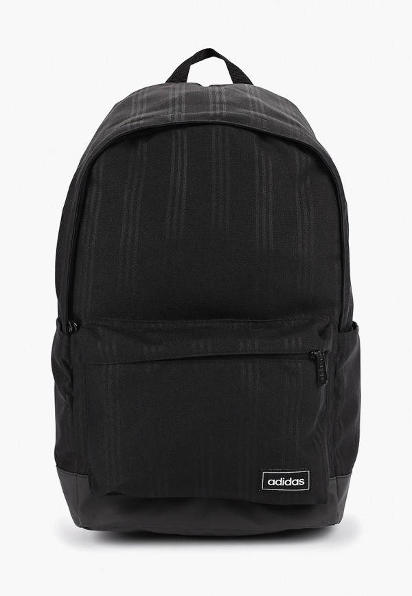 Рюкзак adidas adidas AD002BUFKRL4 цена