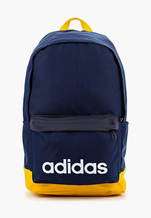 Рюкзак adidas adidas AD002BUFKRL8 цена