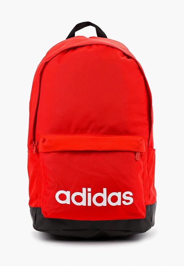 цены на Рюкзак adidas adidas AD002BUFKRL9  в интернет-магазинах