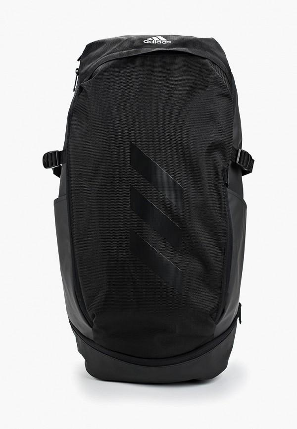 Рюкзак adidas adidas AD002BUFKRM0 цена