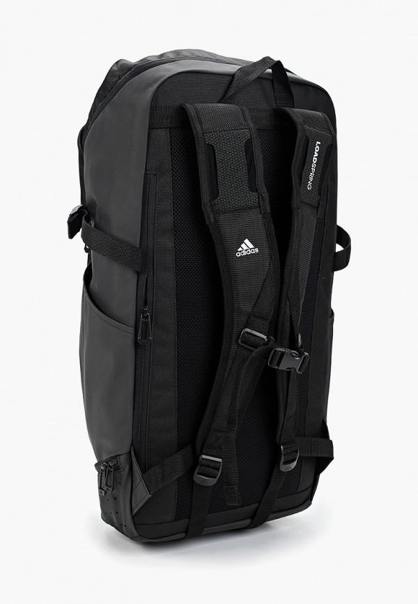 Рюкзак adidas EJ0941 Фото 2
