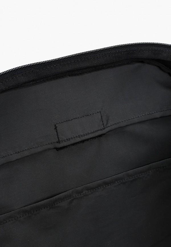 Рюкзак adidas EJ0941 Фото 3