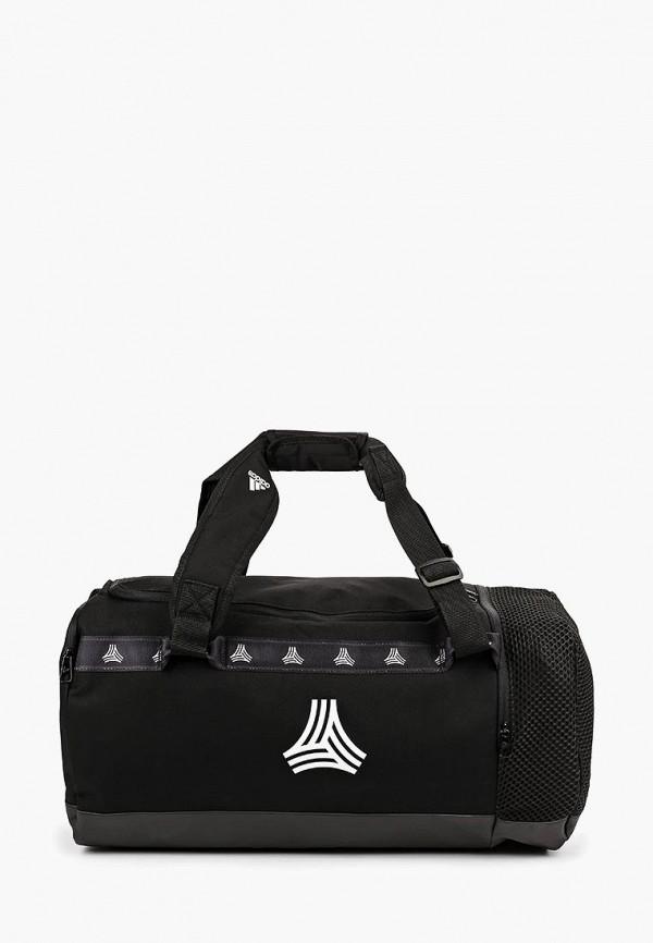 Сумка спортивная adidas adidas AD002BUFKRM5 сумка adidas ae2133