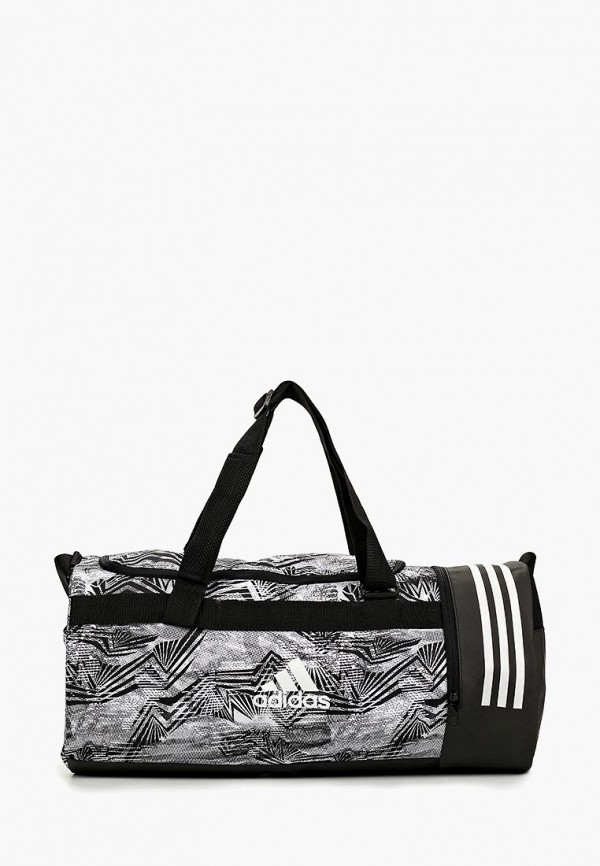 Сумка спортивная adidas adidas AD002BUFKRM9 сумка спортивная adidas adidas ad002bufkrm7