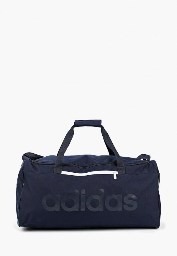 Сумка спортивная adidas adidas AD002BUFKRN0 сумка спортивная adidas adidas ad002bufkrm7