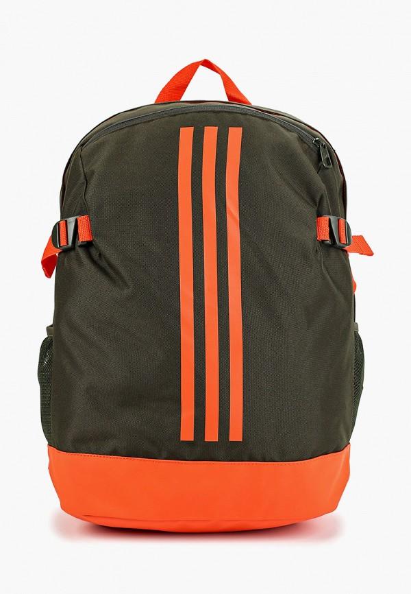 Рюкзак adidas adidas AD002BUFYMT0