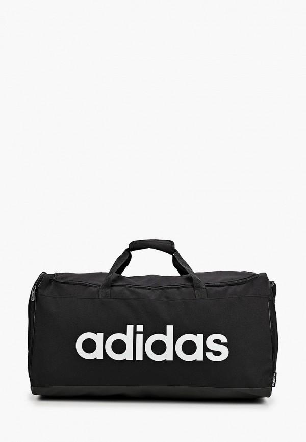Сумка спортивная adidas adidas AD002BUHLBV3 все цены