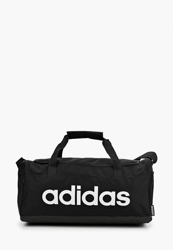 Сумка спортивная adidas adidas AD002BUHLBV5 сумка спортивная adidas adidas ad002bufkrn3