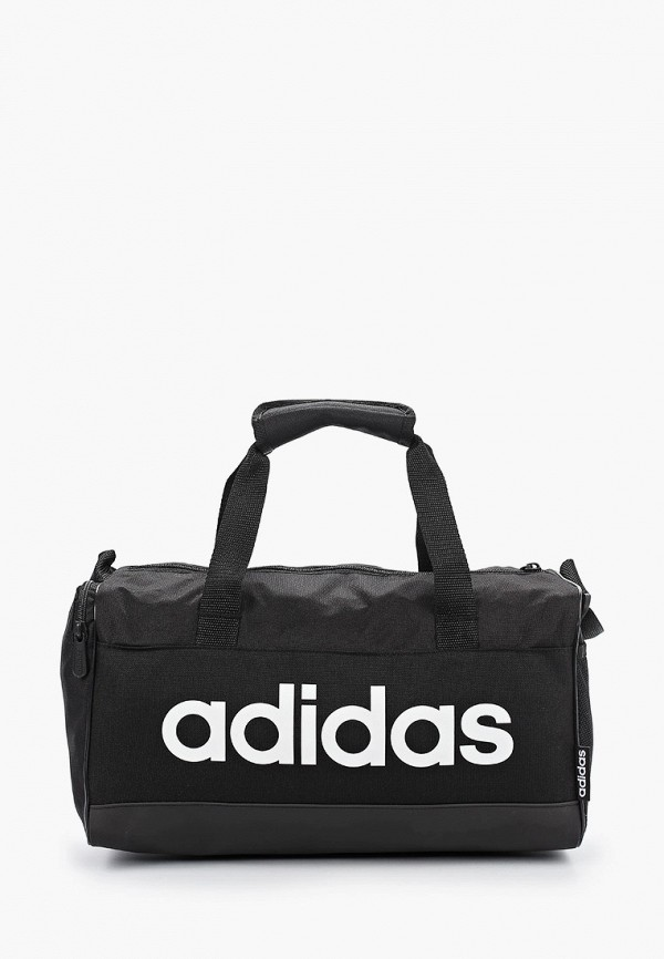 Сумка спортивная adidas adidas AD002BUHLBV6 сумка спортивная adidas adidas ad002bufkrn3