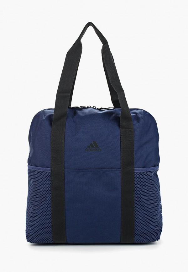 Сумка спортивная adidas adidas AD002BWALSX2 сумка спортивная adidas combat camo bag m камуфляжно оранжевая adiacc053 m