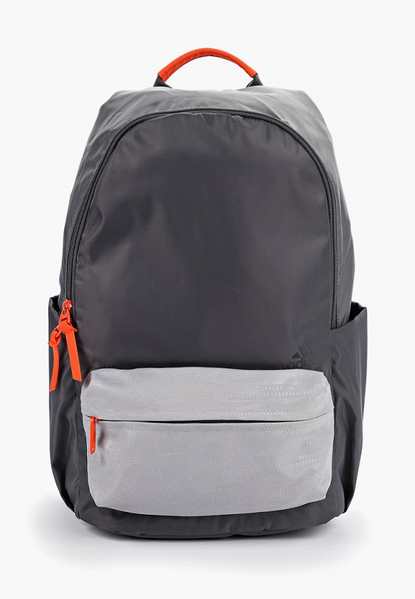 Рюкзак adidas adidas AD002BWFKRM2 цена