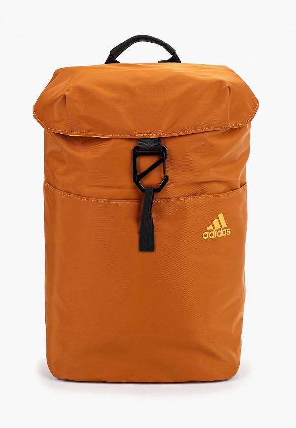 Рюкзак adidas adidas AD002BWFKRM3