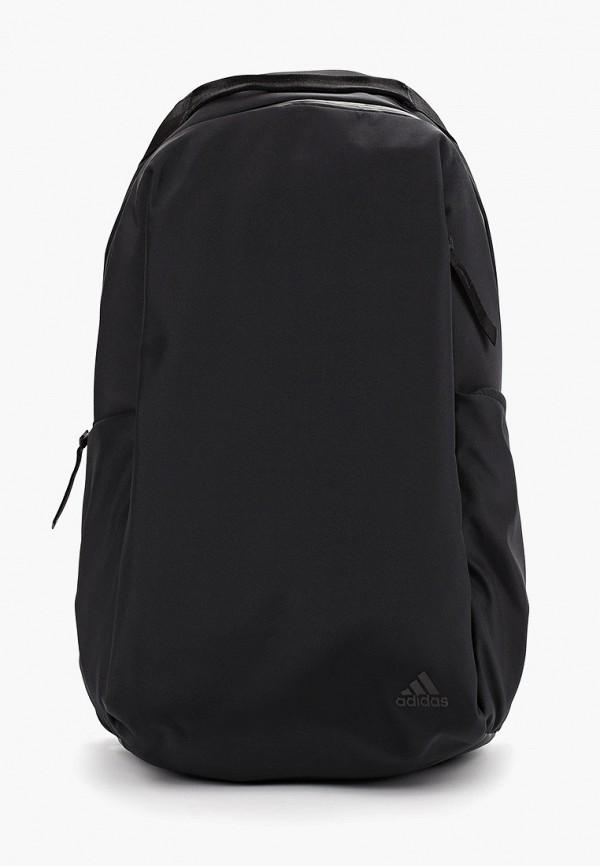 цены на Рюкзак adidas adidas AD002BWGHRF3  в интернет-магазинах