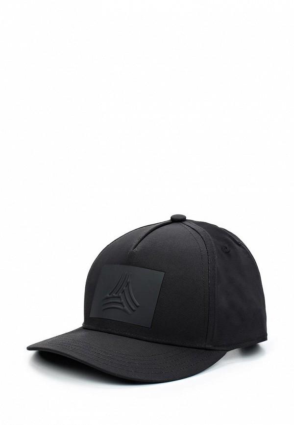 Бейсболка adidas adidas CF3336