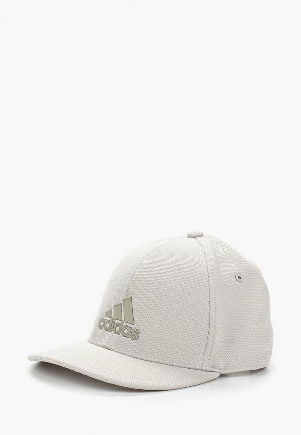 Бейсболка adidas adidas AD002CUALRA4 阿迪达斯(adidas)小肩包 亮黄荧光色 a95766